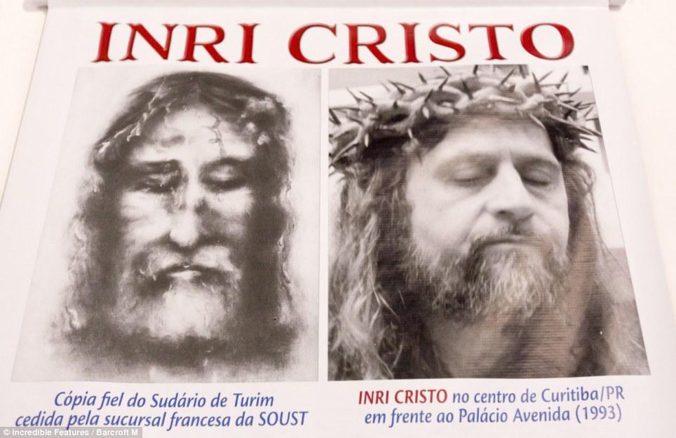 dailymail-inri-cristo-5