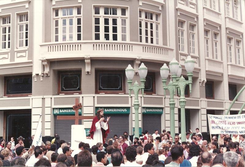 inri-cristo-parade-5