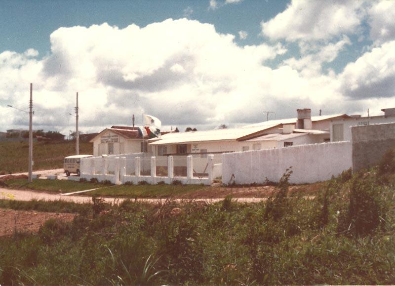 soust-curitiba-1984