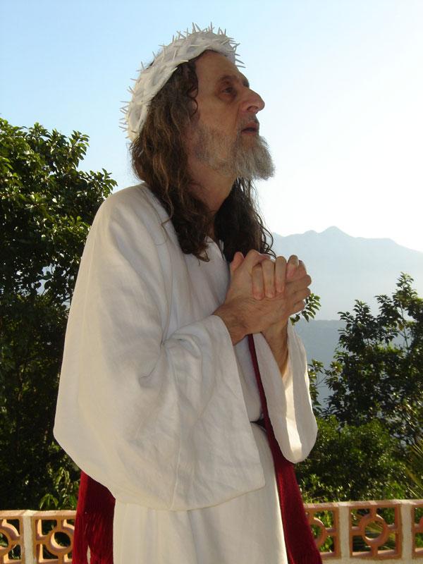inri-cristo-montanha