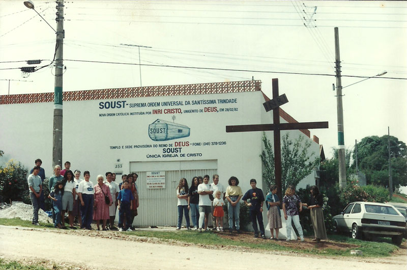 soust-curitiba-1994